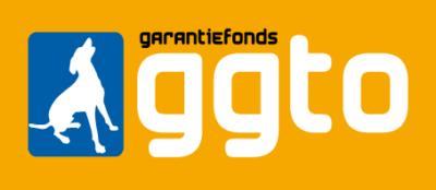 Logo GGTO bewijs deelname
